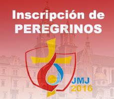 Inscripcin-JMJ